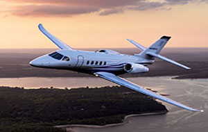 ibiza private jet charter icono1